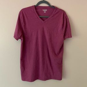 Old navy classic tee